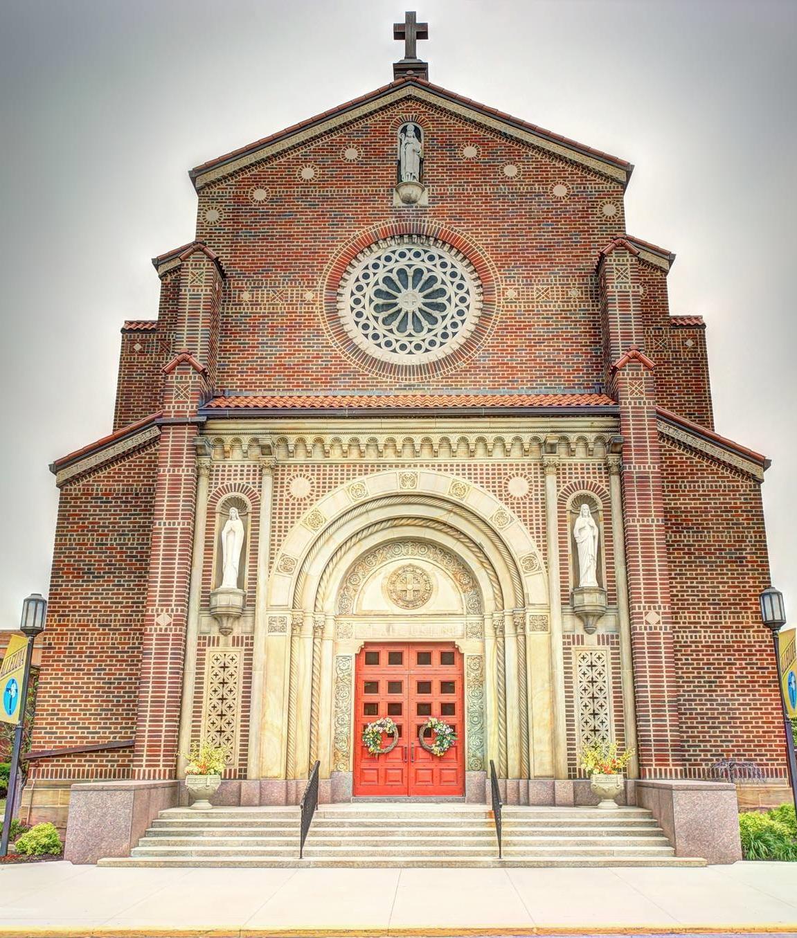 church-1.jpg